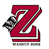 Mashup_zone_logo